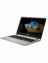 Buy Asus VivoBook X507UF-EJ102T Laptop (Core i5 8th Gen/8 GB/256 GB SSD/Windows 10/2 GB)