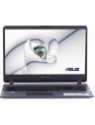 Buy Asus VivoBook X507UF-EJ282T Laptop (Core i5 8th Gen/8 GB/256 GB SSD/Windows 10/2 GB)
