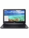 Buy Asus Vivobook X510UN-EJ329T Laptop(Core i7 8th Gen/8 GB/1 TB/Windows 10/2GB)