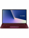 Asus ZenBook 13 UX333FA-A4184T Thin and Light Laptop(Core i5 8th Gen/8 GB/512 GB SSD/Windows 10 Home)