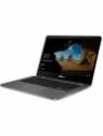 Buy ASUS ZenBook Flip 14 UX461FN-DH74T Laptop(Core i7 8th Gen /16 GB/512GB SSD/ Windows 10)