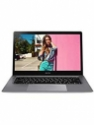 Buy Avita Liber NS13A1IN019P Light Laptop (Core i5 7th Gen/8 GB/512 GB SSD/Windows 10 Home)