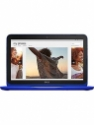 Buy Dell Celeron Dual Core - (2 GB/32 GB EMMC Storage/Windows 10 Home) Z569501HIN4 3162 Notebook(11.6 inch, Blue, 1.2 kg)