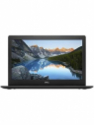 Buy Dell Inspiron 15 5570 B560133WIN9 Laptop (Core i5 8th Gen/8 GB/2 TB/Windows 10/2 GB)