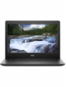 Buy Dell Latitude 3490 Laptop (Core i3 7th Gen/ 4 GB/ 1 TB/ DOS)