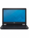 Dell Latitude E5270 8GB, 500GB Thin Notebook (Core i5 6th Gen/Windows 10)