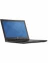Dell Vostro 14 V3446 Notebook (4th Gen Ci5/ 4GB/ 500GB/ Windows 8.1/ 2 GB Graph)(13.86 inch, Red, 2.04 kg)