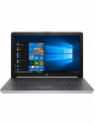 Buy HP 14s cf1004TU Laptop (Core i5 8th Gen/8 GB/256 GB SSD/Windows 10)