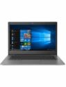 Buy HP 15Q 15q-bu106TX Laptop(Core i5 8th Gen/4 GB/1 TB HDD/DOS/2 GB)