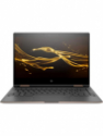 Buy HP Spectre X360 13-AP0033DX 4WB76UA 2 in 1 Laptop(Core i7 8th Gen/16 GB/512 GB SSD/Windows 10 Home)