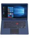 iBall CompBook M500 (Celeron N3350/4 GB/32 GB/ Windows 10)