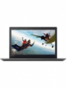 Buy Lenovo 320E (80XV00PHIN) Laptop (AMD Dual Core A6/4 GB/1 TB/DOS)