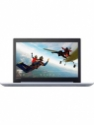 Lenovo Ideapad 320 IP 320-15IKB 80xl0411in Laptop(Core i5 7th Gen/8 GB/1 TB HDD/Windows 10 Home/2 GB)