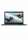 Lenovo Ideapad 330 81DC00YEIN Laptop (Core i3 7th Gen/4 GB/1 TB/Windows 10)