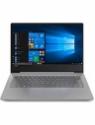 Lenovo Ideapad 330S-14IKB 81F400PEIN Laptop (Core i3 8th Gen/4GB/1TB/Windows 10)