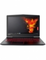 Buy Lenovo Legion Y520 16GB, 256GB SSD Gaming Laptop (core i7 7th Gen/Windows 10/4 GB)