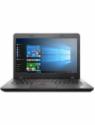 Buy Lenovo Thinkpad Core i3 - (4 GB/500 GB HDD/DOS) 20DD001NIG ThinkPad E450 Notebook(14 inch, Black)