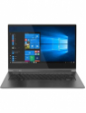 Buy Lenovo Yoga C930 81EQ0014IN 2 in 1 Laptop(Core i7 8th Gen/16 GB/512 GB SSD/Windows 10 Home)
