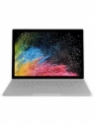 Buy Microsoft Surface Book 2 FUX-00021 2 in 1 Laptop(Core i7 8th Gen/16 GB/512 GB SSD/Windows 10 Pro/6 GB)