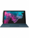 Microsoft Surface Pro 6 1796 2019 Graphics 620 Laptop (Core i5 8th Gen/8 GB/256 GB SSD/Windows 10)
