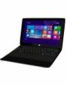 Buy Notionink Signature CN8955W 2 in 1 Laptop(Atom Quad Core/2 GB/32 GB EMMC/Windows 10)