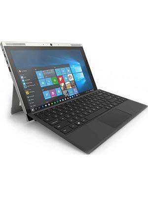 Smartron Tbook Flex 2-in-1 laptop(Core M3/4 GB/128 GB SSD/Windows 10)