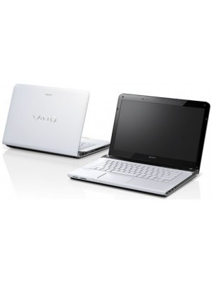 Sony VAIO E SVE14113EN Laptop (Core i5 2nd Gen/4 GB/500 GB/Windows 7/1)
