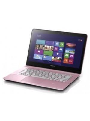 Sony VAIO Fit SVF14A15CXP Laptop (Core i5 3rd Gen/8 GB/750 GB 8 GB SSD/Windows 8)
