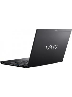 Sony VAIO SVS13112EN Laptop (Core i5 3rd Gen/4 GB/500 GB/Windows 7)