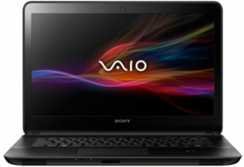Sony VAIO Fit 15E SVF15213SNW