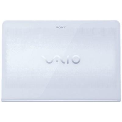 Sony VAIO VPCEA43EG Laptop (1st Gen Ci3/ 4GB/ 320GB/ Win7 HB)