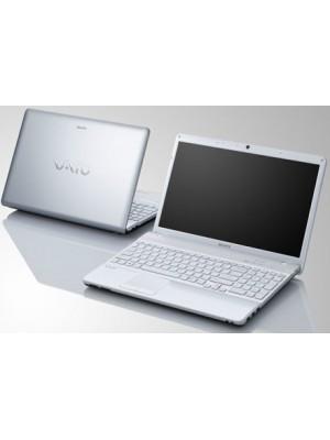 Sony VAIO E VPCEB42EG Laptop (Core i3 1st Gen/2 GB/320 GB/Windows 7)