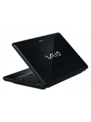 Sony VAIO E VPCEB46FG Laptop (Core i5 1st Gen/4 GB/500 GB/Windows 7/1 GB)