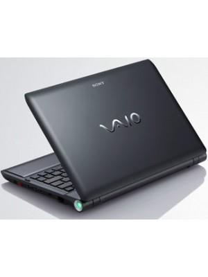 Sony VAIO YA VPCYA15FG/B Laptop (Core i3 1st Gen/2 GB/320 GB/Windows 7)