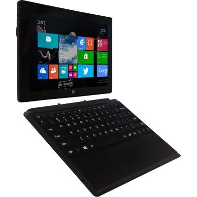 SWIPE Atom - (2 GB/32 GB HDD/32 GB EMMC Storage/Windows 8.1) Ultimate 3G 2 in 1 Laptop(10 inch, 0.58 kg)