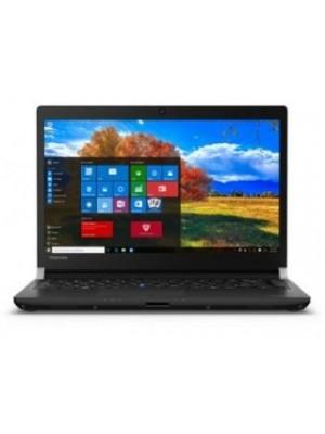 Toshiba Portege A30-C PT363U-0RU02X Laptop (Core i5 6th Gen/8 GB/128 GB SSD/Windows 10)