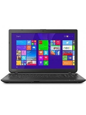 Toshiba Satellite C55D-A5170 Laptop (AMD Dual Core E1/4 GB/500 GB/Windows 8.1)