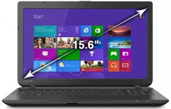 Toshiba Satellite C55D-B5214 Laptop (AMD Quad Core A8/4 GB/1 TB/Windows 8.1)