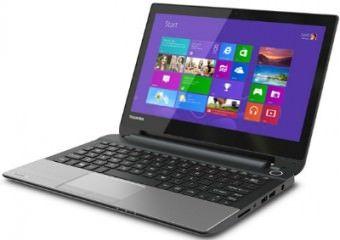 Toshiba NB15T-A1302 (Celeron Dual Core/4 GB/500 GB/Windows 8)