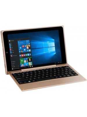 Venturer B Series WT9803W97DG 2 in 1 Laptop (Atom Quad Core 4th Gen/2GB/32GB HDD/64GB SSD/32GB EMMC/Win 10 Home/2GB)