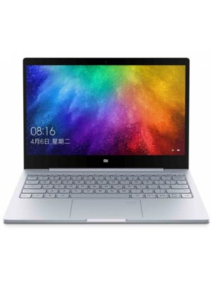 Xiaomi Mi Notebook Air 13.3-Inch Laptop(Core i3 8th gen/ 4 GB/ 128 GB SSD/Windows 10)