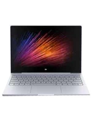 Xiaomi Mi Notebook Air 15.6-Inch Laptop(Core i3 8th gen/ 4 GB/ 128 GB SSD/Windows 10)