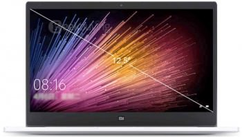 Xiaomi Mi Notebook Air 4G 12.5 Laptop (Core M3 6th Gen/4 GB/128 GB SSD/Windows 10)