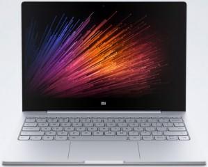 Xiaomi Mi Notebook Pro Laptop (Core i7 6th Gen/16 GB/512 GB SSD/Windows 10/4 GB)