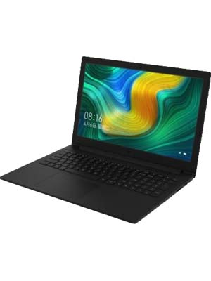 Xiaomi Mi Notebook Youth Edition Laptop