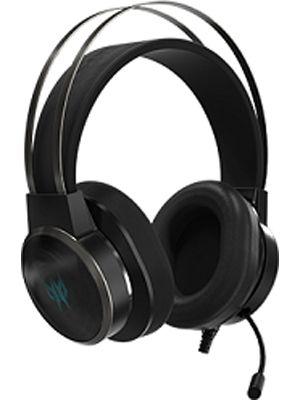 Acer Predator Galea 500 Gaming Headset