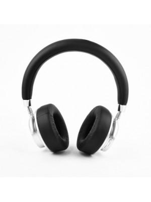 Ambrane WH-2200 Bluetooth Headset