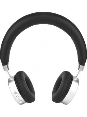 Ambrane WH-6000 Bluetooth Headset