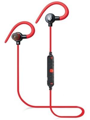 Ant Audio H25 Sports Bluetooth Headset