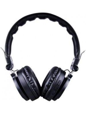 Ant Audio H86 Bluetooth Headphone
